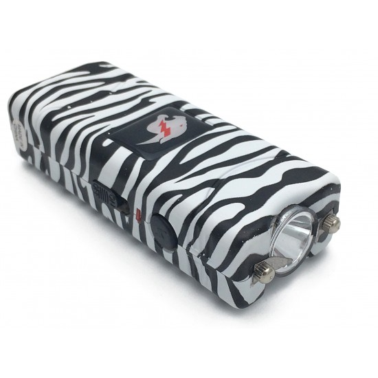 CHEETAH MAX POWER MINI STUN GUN